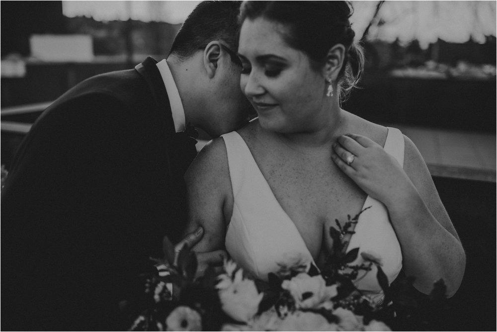 ashley-and-david-fremont-foundry-seattle-washington-wedding-photographer-103.jpg