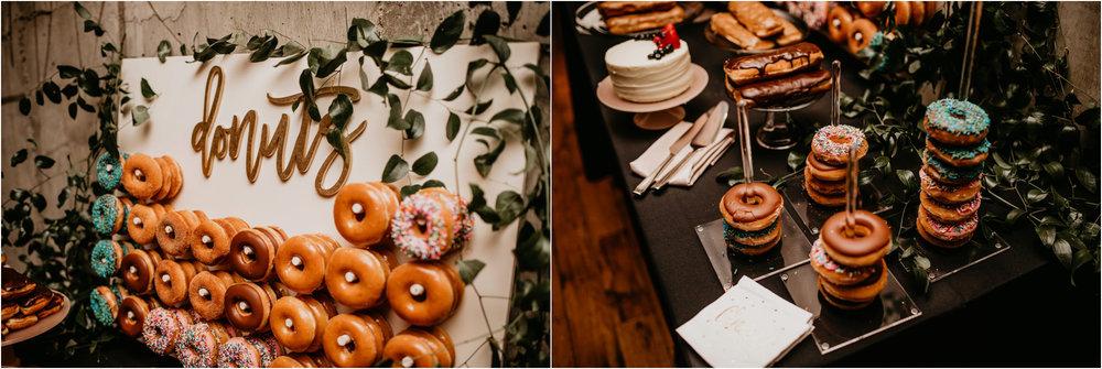 ashley-and-david-fremont-foundry-seattle-washington-wedding-photographer-110.jpg