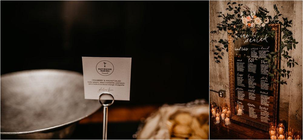 ashley-and-david-fremont-foundry-seattle-washington-wedding-photographer-111.jpg