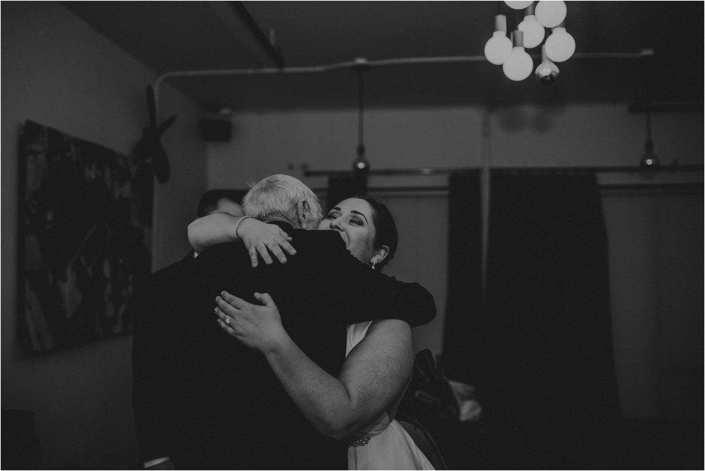 ashley-and-david-fremont-foundry-seattle-washington-wedding-photographer-112.jpg