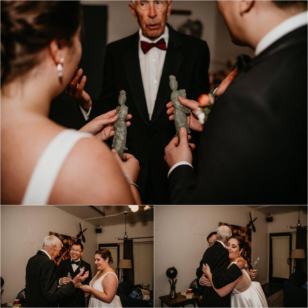 ashley-and-david-fremont-foundry-seattle-washington-wedding-photographer-113.jpg