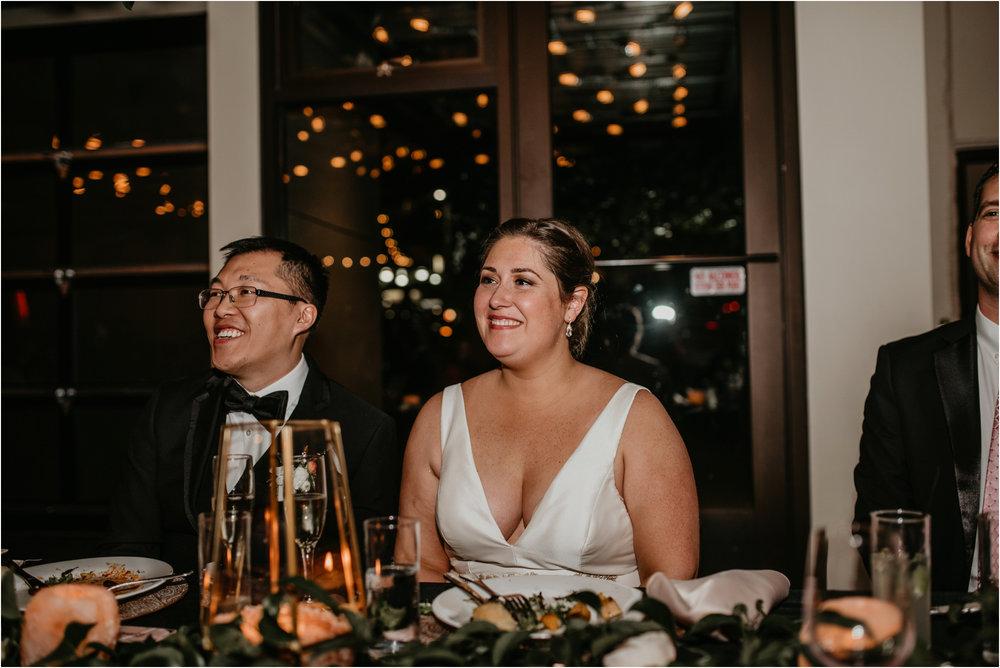 ashley-and-david-fremont-foundry-seattle-washington-wedding-photographer-117.jpg
