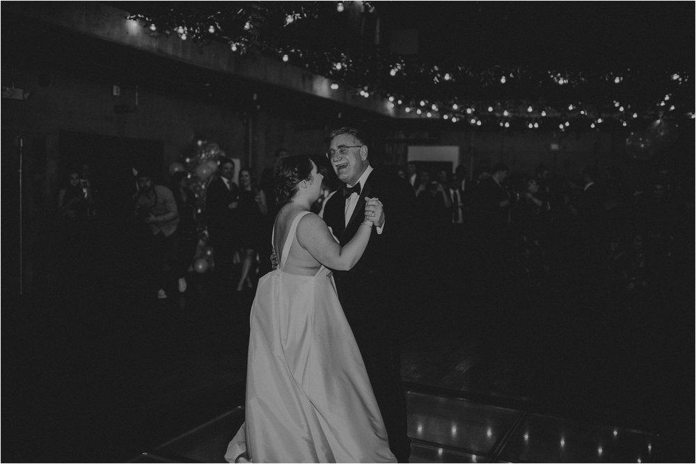 ashley-and-david-fremont-foundry-seattle-washington-wedding-photographer-130.jpg