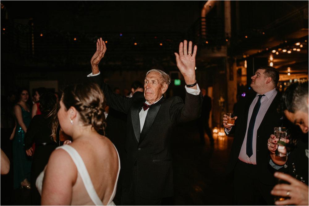 ashley-and-david-fremont-foundry-seattle-washington-wedding-photographer-137.jpg
