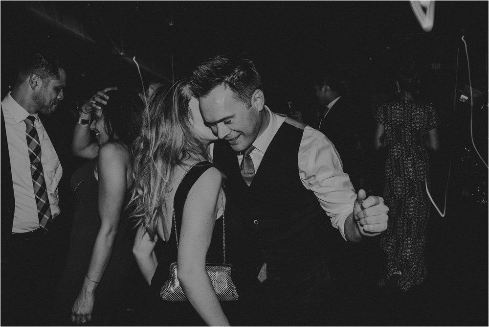 ashley-and-david-fremont-foundry-seattle-washington-wedding-photographer-140.jpg