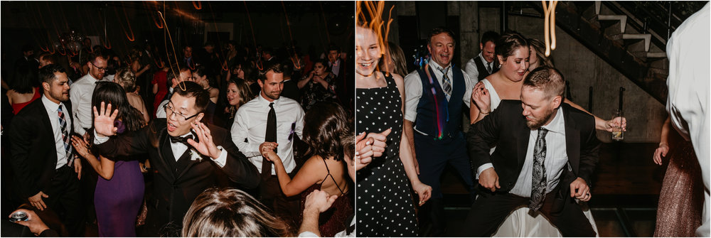 ashley-and-david-fremont-foundry-seattle-washington-wedding-photographer-141.jpg