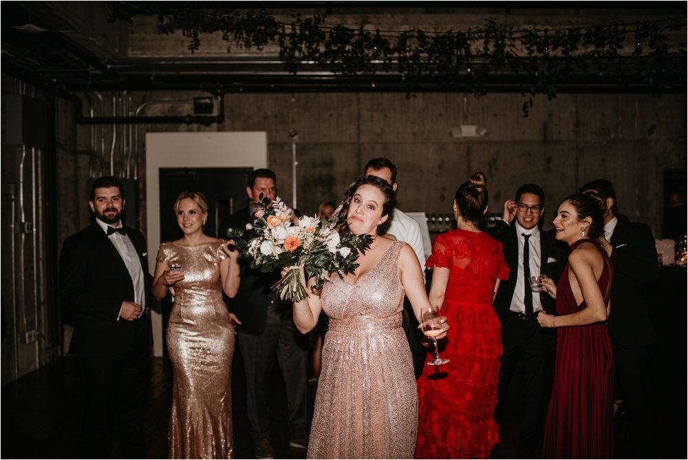 ashley-and-david-fremont-foundry-seattle-washington-wedding-photographer-142.jpg