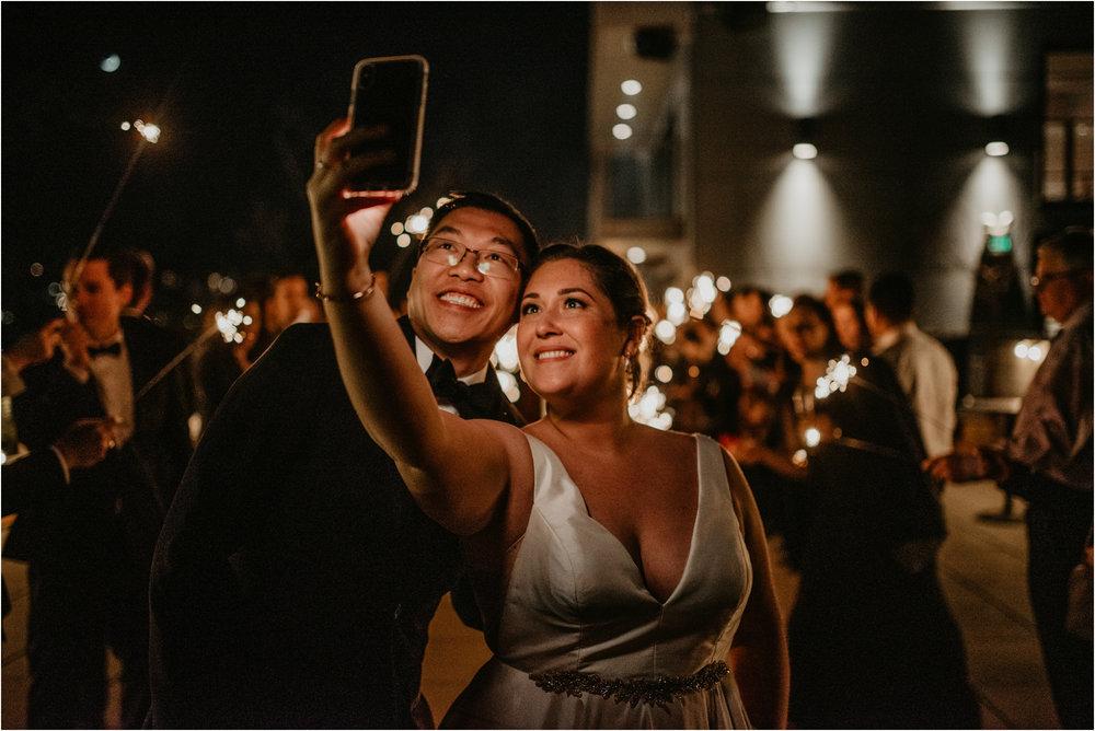 ashley-and-david-fremont-foundry-seattle-washington-wedding-photographer-149.jpg