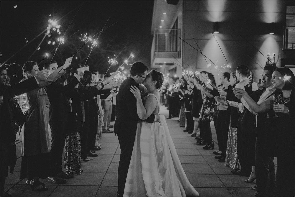 ashley-and-david-fremont-foundry-seattle-washington-wedding-photographer-150.jpg