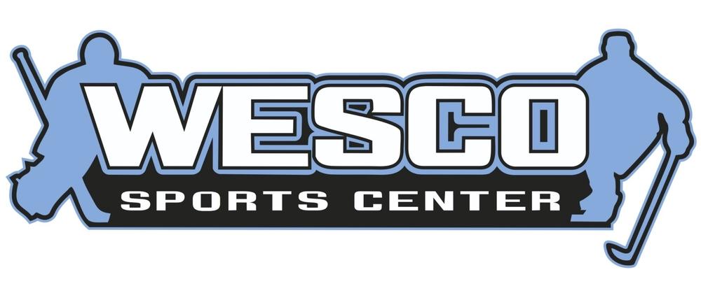 Wesco Sports Center