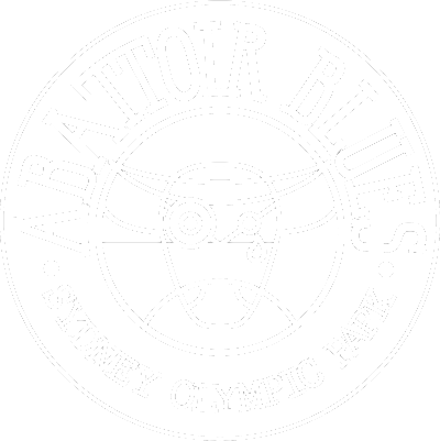 Abattoir Blues Cafe