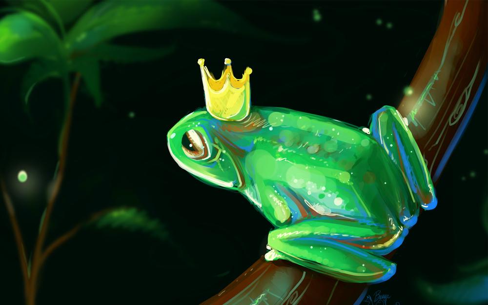 frog_1_wall.jpg