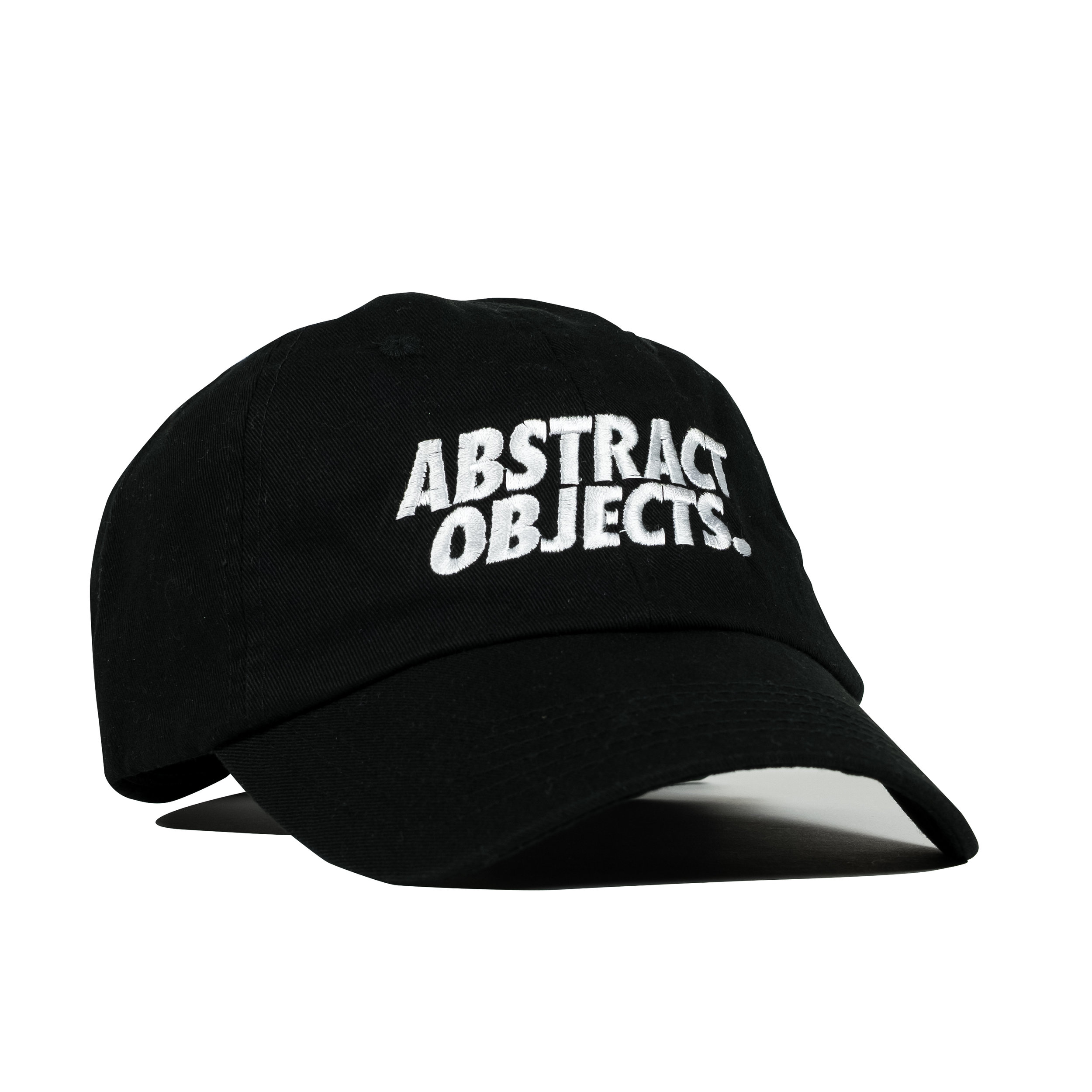 d3ca7c36d49e4 Legacy Dad Hat — Abstract Objects.