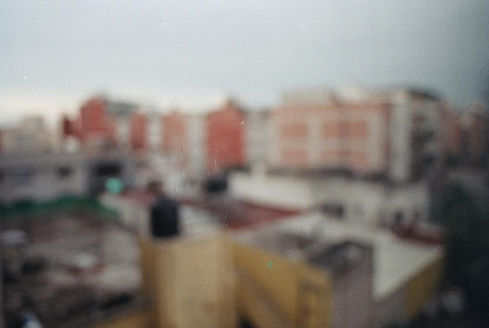 Photo06_2.jpg