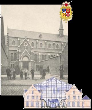 historiek-collage.png