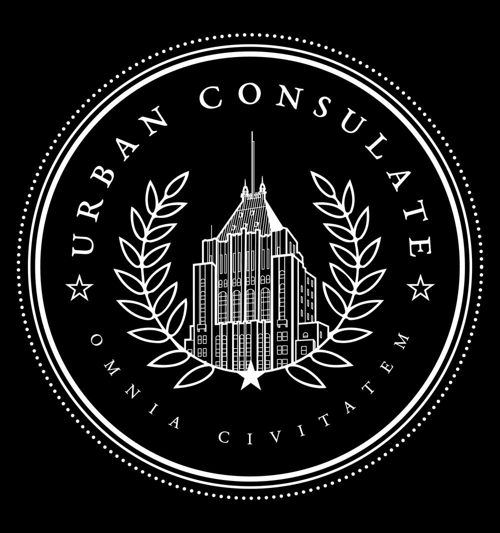 UrbanConsulate-White.jpg