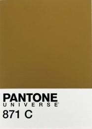 PANTONE-Gold.jpg