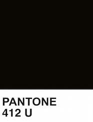 PANTONE-Black.jpg