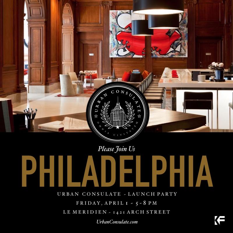 Philadelphia #PHL