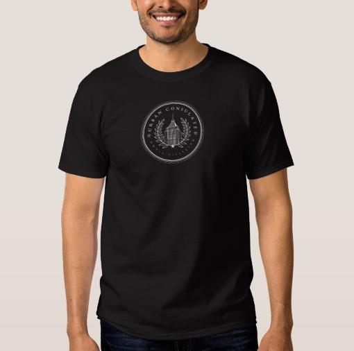 Classic T-Shirt. $20.