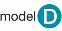 ModelD_Logo-300x150.jpeg