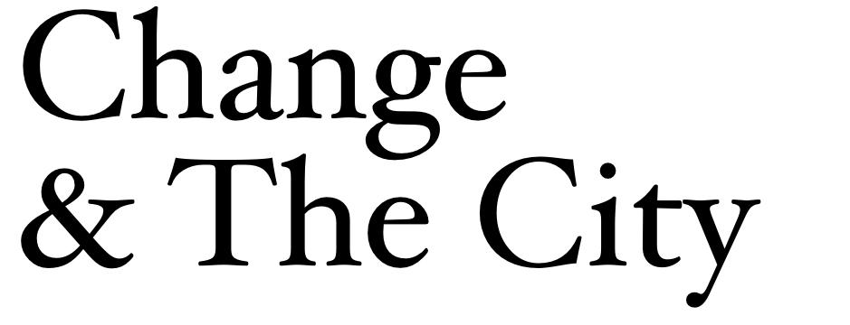 Change&TheCity.001.jpg