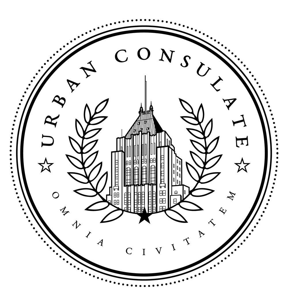 UrbanConsulate-Black.jpg