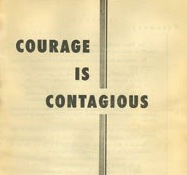 courage-is-contagious.jpg