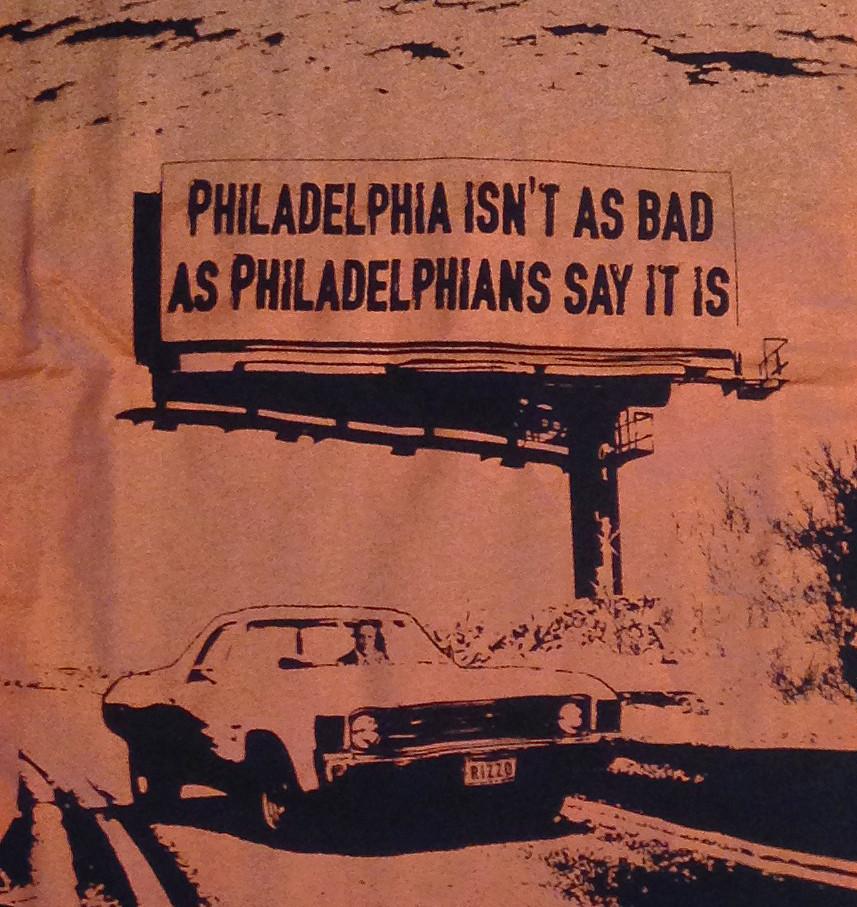 Philadelphianotasbadcloseup.jpg