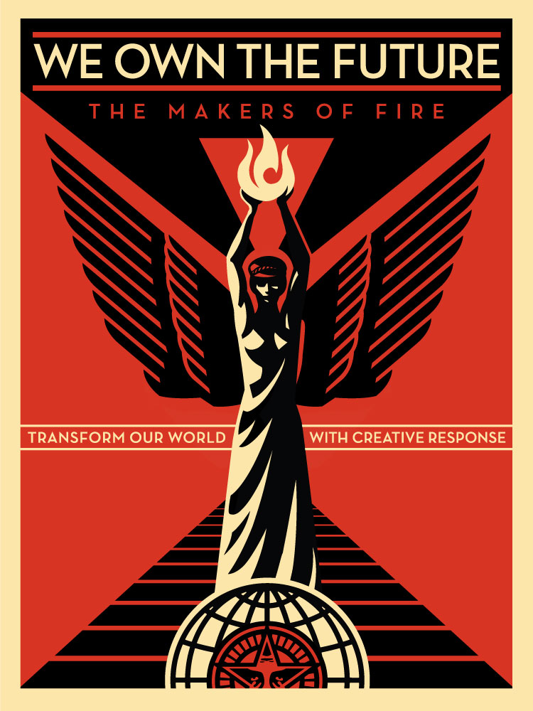We-Own-The-Future-poster_obey_shepard_fairey.jpg