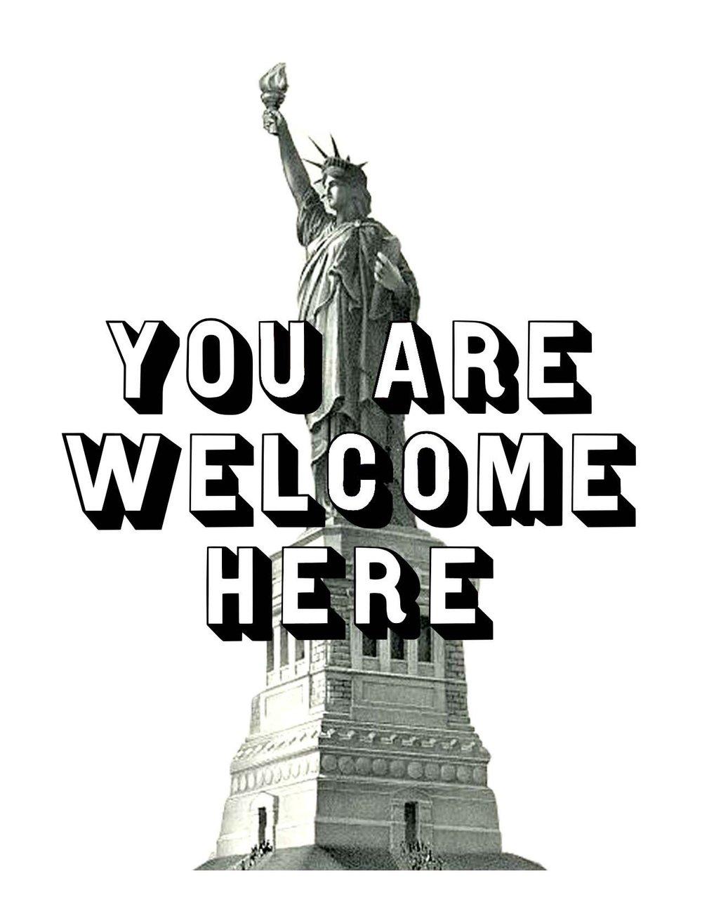 Welcome1_2048x.jpg