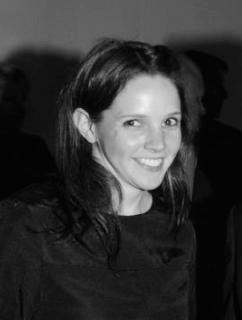 Renee Schacht