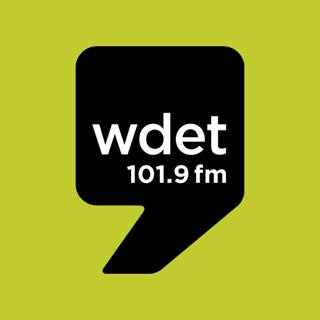 WDET_SG_logo_Blackwgreen.png