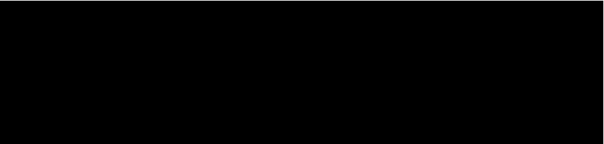 logo_knight_crop_blk.png