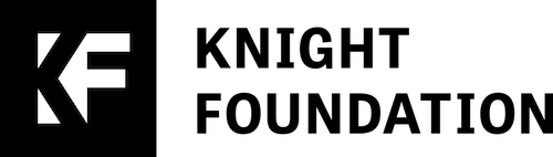 KF_logo-stacked (1).png