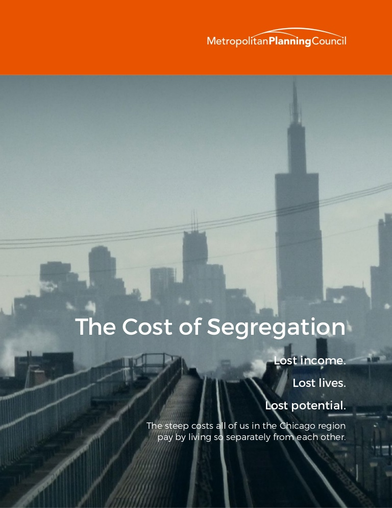cost-of-segregation-170508160024-thumbnail-4.jpg