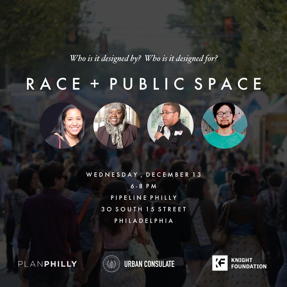 Race&PublicSpace.001.jpg