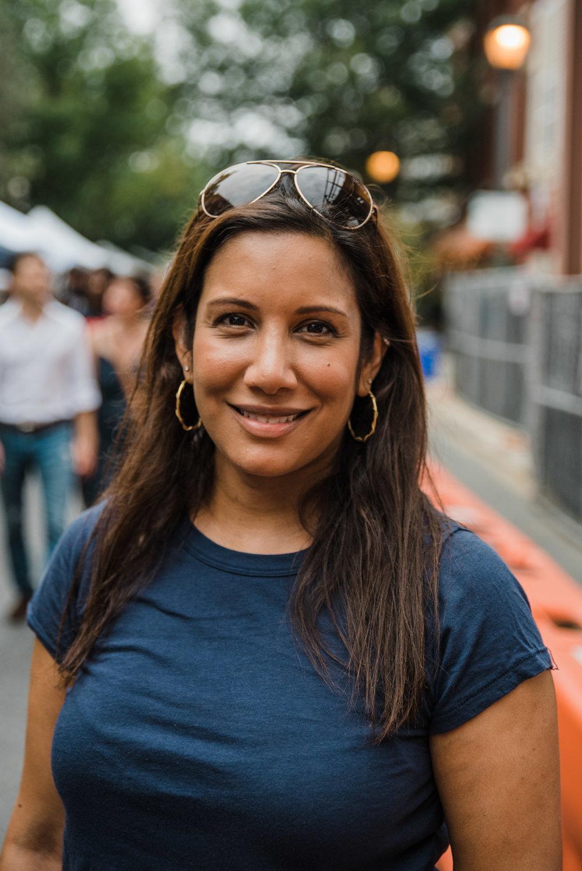 Anusha Alikhan (1).jpg