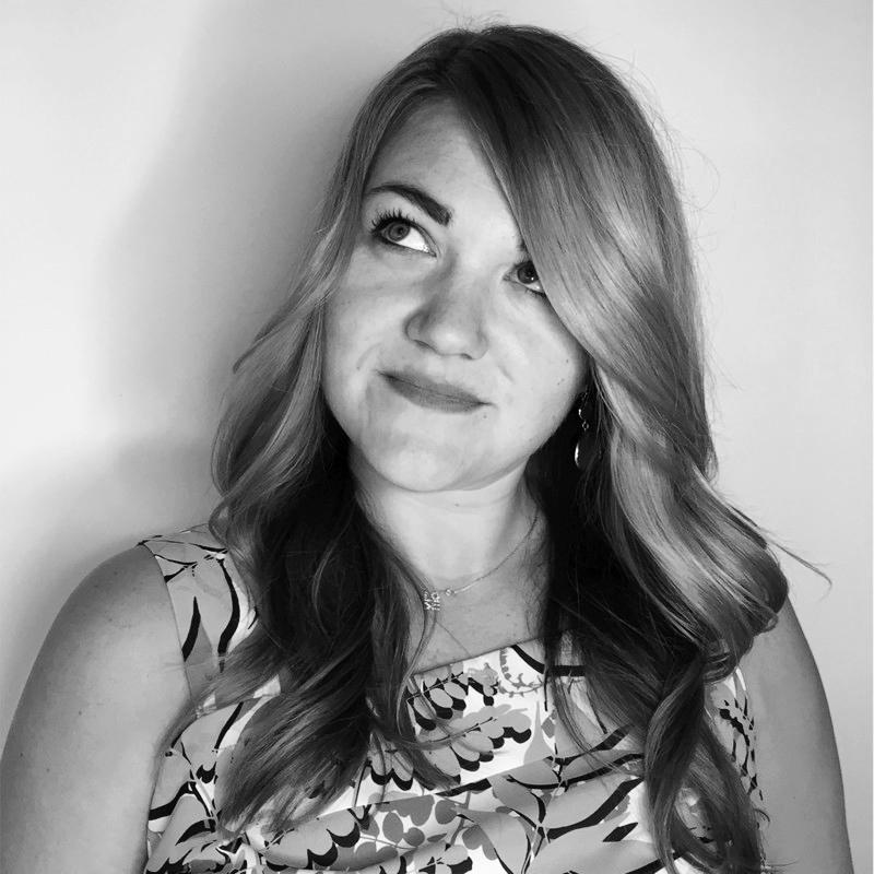 Lauren Murphy-Sands