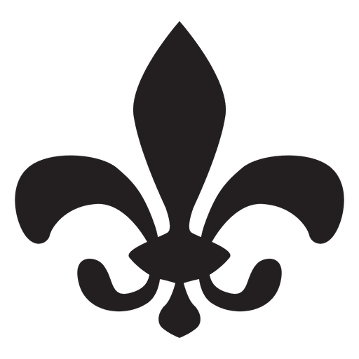 281a1da86e4c6046931249d76c558ccf-fleur-de-lis-flower-symbol-by-vexels.png