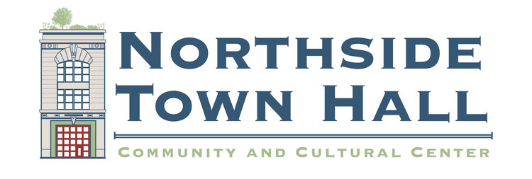 Northside Town Hall