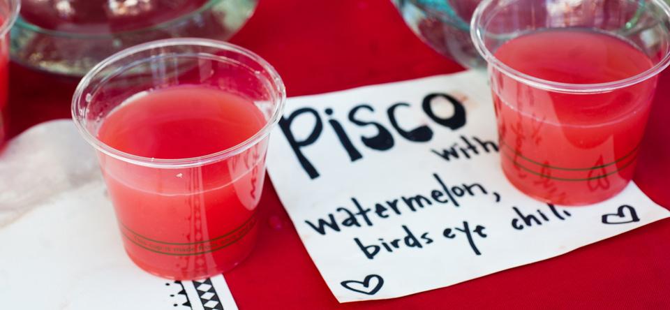pisco-watermelon.jpg