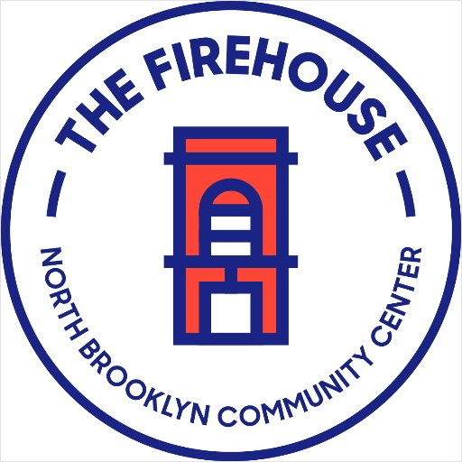 The Firehouse | NBCC