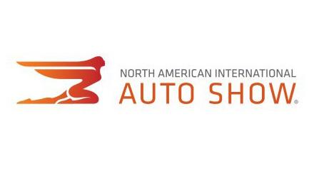 auto-show.jpg