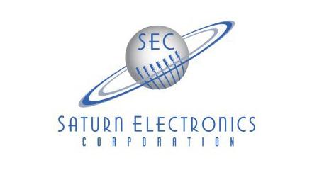 saturn-electronics.jpg