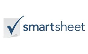 smart-sheet.png