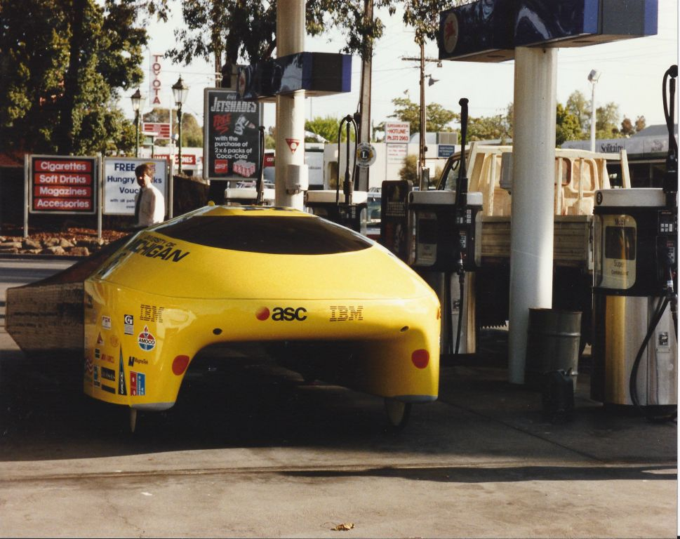 Sunrunner Gas Pump Cropped.jpg