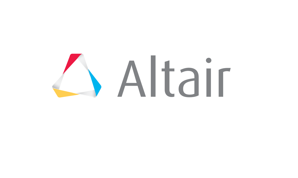AltairPlatinumLogo.png