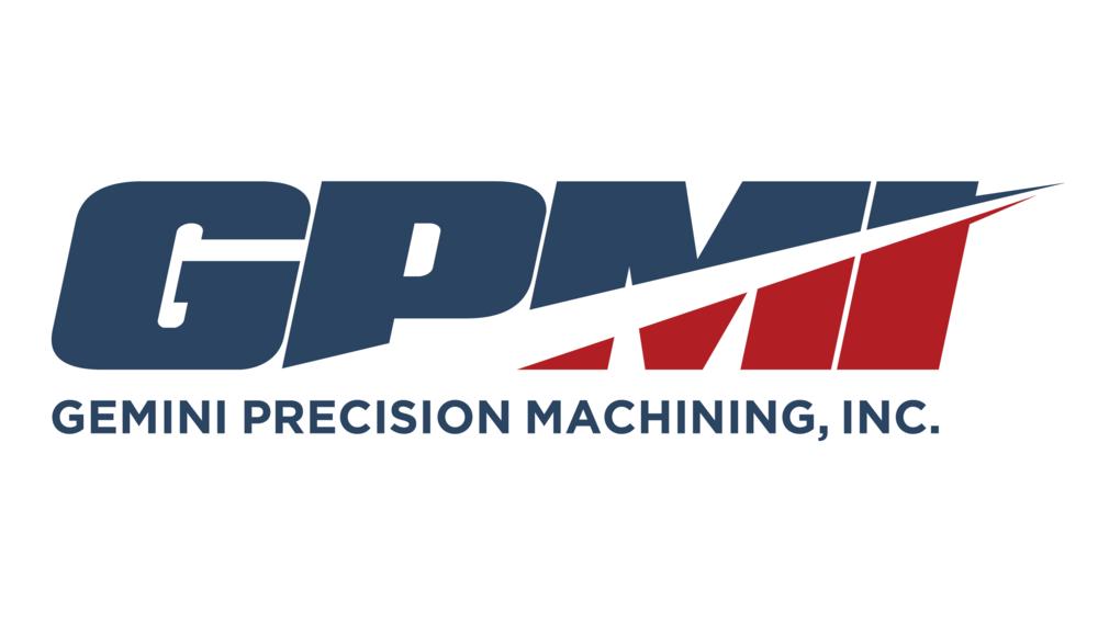 Gemini Precision Logo (1).png