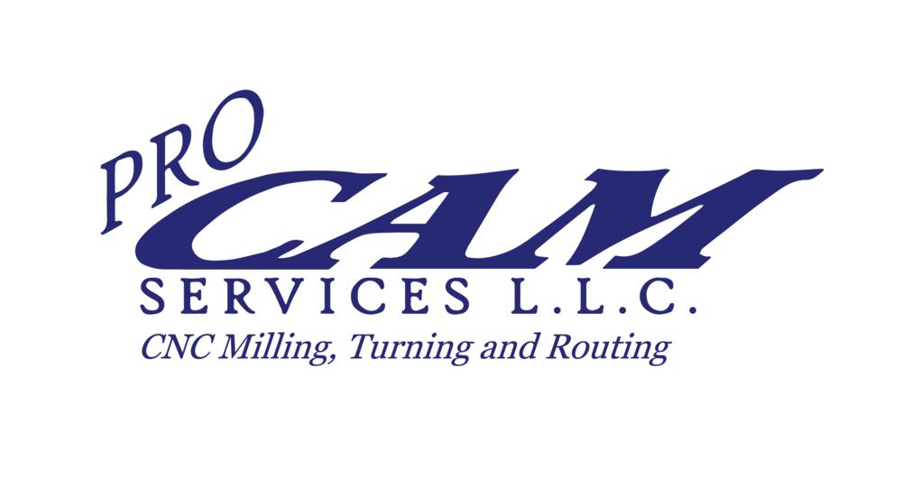 ProCam Logo (1).png